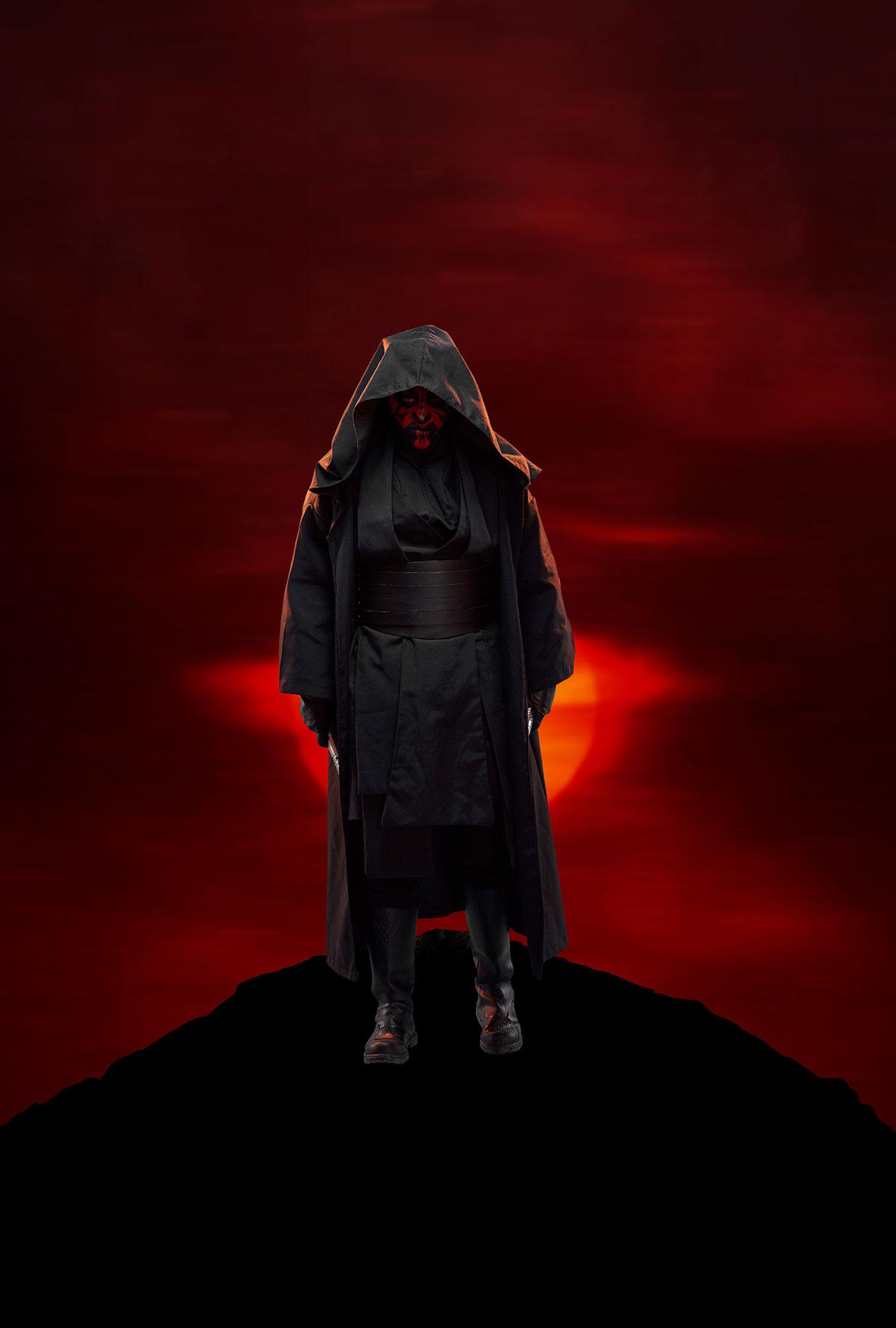 Arthur Sayanoff Star Wars 02 06