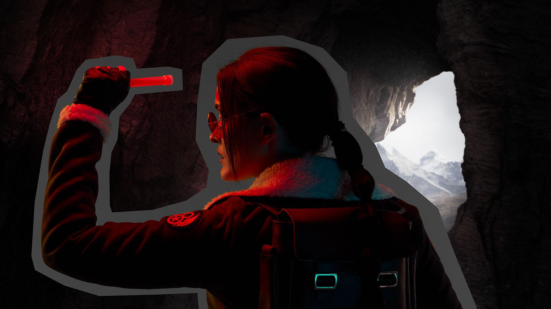 Arthur Sayanoff Tomb Raider 2 04 05