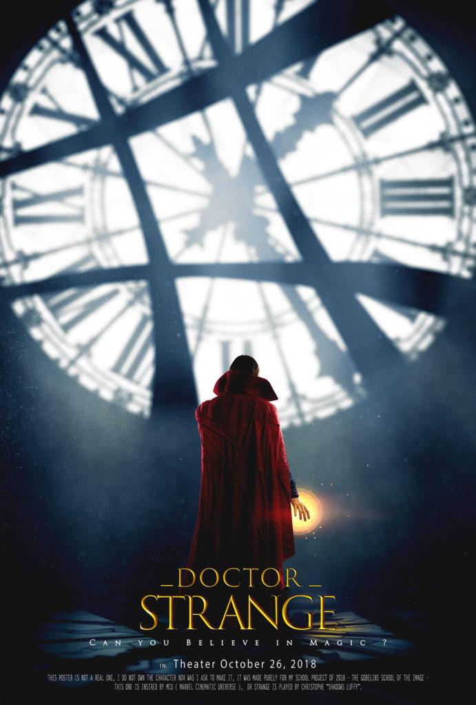 Sayanoff Arthur Dr Strange 02 12